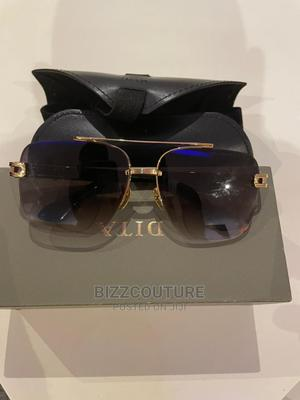 High Quality Dita Sunglasses for Men | Clothing Accessories for sale in Lagos State, Magodo