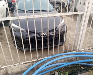 Toyota Corolla 2018 Black | Cars for sale in Lagos State, Ikeja