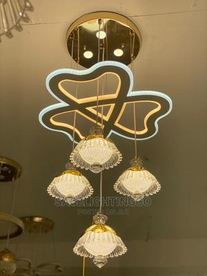 LED Pendant Light   Home Accessories for sale in Lagos State, Ojo
