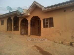 Four Units of Two Bedroom Bungalow | Houses & Apartments For Sale for sale in Ondo State, Akure