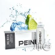 Peineili Penis Delay Spray Cream | Sexual Wellness for sale in Lagos State