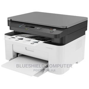 HP Laserjet PRO MFP 135W   Printers & Scanners for sale in Lagos State, Ikeja
