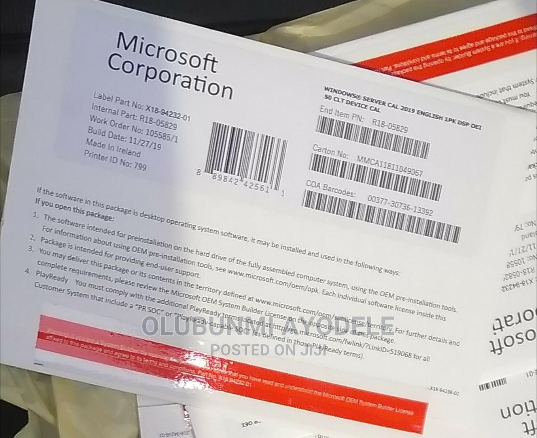 Archive: Microsoft Windows Server STD 2016 64-Bit Eng 1pk DSP DVD OEM