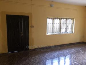A Renovated 3bedroom Flat at Akoka   Houses & Apartments For Rent for sale in Lagos State, Yaba