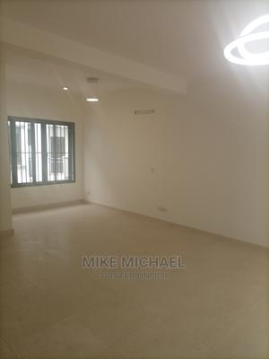 Four Bedroom Duplex at Bodija | Houses & Apartments For Rent for sale in Oyo State, Ibadan