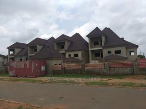 Property in Katampe Extension | Houses & Apartments For Sale for sale in Katampe, Katampe Extension