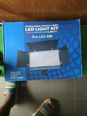 Pro Led 600 | Accessories & Supplies for Electronics for sale in Lagos State, Oshodi