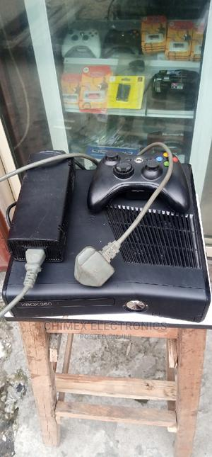 Xbox 360 Video Games | Video Game Consoles for sale in Bayelsa State, Yenagoa