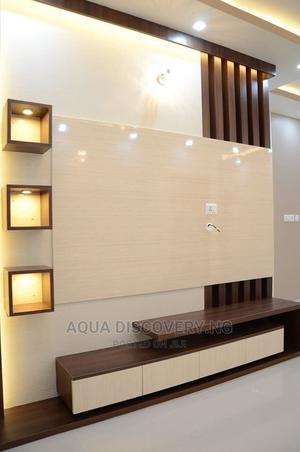 Wall Tv Stand | Furniture for sale in Rivers State, Obio-Akpor