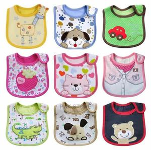 Carter's Baby Bib   Baby & Child Care for sale in Lagos State, Ikoyi