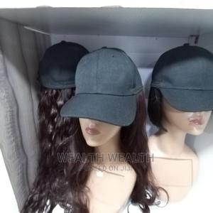 Wig Cap in Lagos For Sale | Hair Beauty for sale in Lagos State, Ikeja