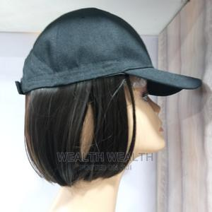 Face Cap Wig for Sale in Lagos | Hair Beauty for sale in Lagos State, Ikeja