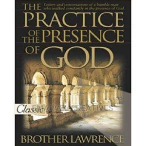 The Practice of the Presence of God | Books & Games for sale in Lagos State, Surulere