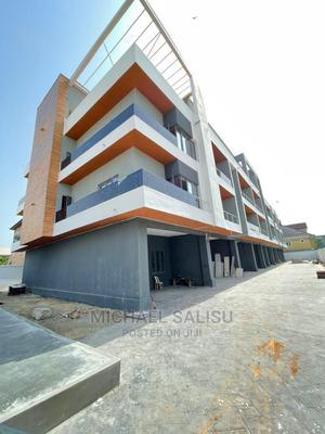 4 Bedroom Terrace Duplex at Lekki Phase 1 for Sale | Houses & Apartments For Sale for sale in Lekki, Lekki Phase 1