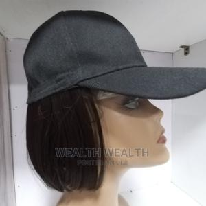 Facecap Wig for Sale | Hair Beauty for sale in Lagos State, Ikeja
