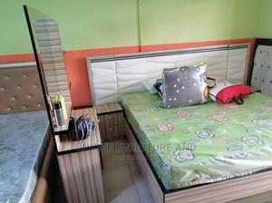 Exotic Bed   Furniture for sale in Lagos State, Gbagada