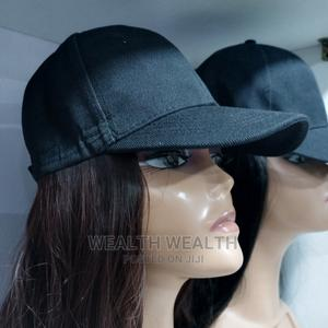 Wig Cap for Sale | Hair Beauty for sale in Lagos State, Ikeja