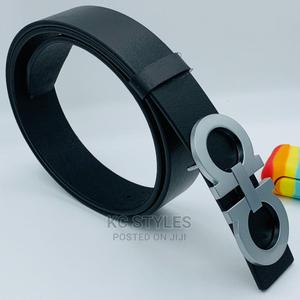 Dior Belt for Men   Clothing Accessories for sale in Lagos State, Lagos Island (Eko)
