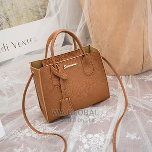 Cute Mini Ladies Shoulder Bag | Bags for sale in Lagos State, Isolo