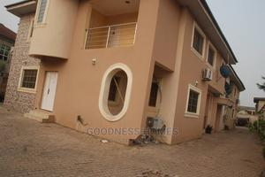 Blocks of Flats at NEW Bodija Ibadan   Houses & Apartments For Sale for sale in Oyo State, Oluyole