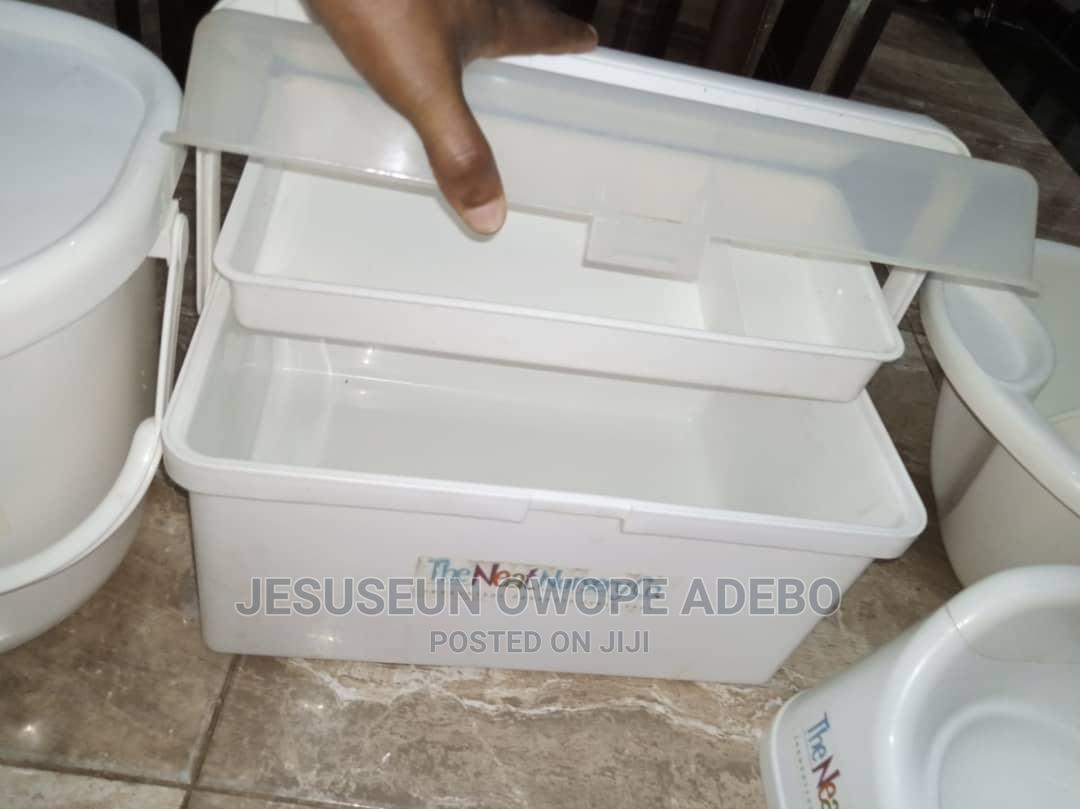 Baby Bath Set | Baby & Child Care for sale in Ipaja, Lagos State, Nigeria