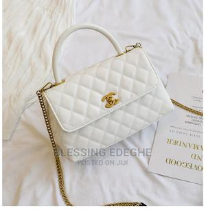 Chanel Chain Bag   Bags for sale in Edo State, Ikpoba-Okha