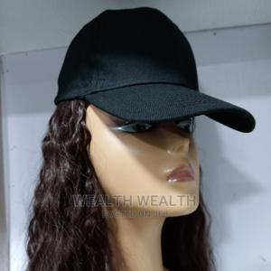 New Facecap Wig Available for Sale | Hair Beauty for sale in Lagos State, Ikeja
