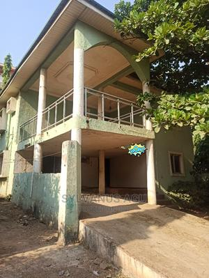 4 Bedrooms Detached Duplex in Wuse for Sale | Houses & Apartments For Sale for sale in Abuja (FCT) State, Wuse