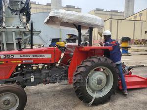Tractor Brand New One | Heavy Equipment for sale in Kaduna State, Kaduna / Kaduna State