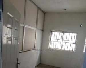 Single Office | Commercial Property For Rent for sale in Rivers State, Port-Harcourt