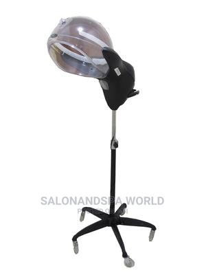 Italian Wave Hair Standing Wall Steamer | Salon Equipment for sale in Lagos State, Lagos Island (Eko)