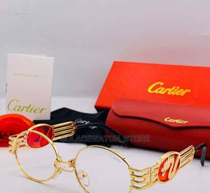 Cartier Glass | Clothing Accessories for sale in Lagos State, Amuwo-Odofin