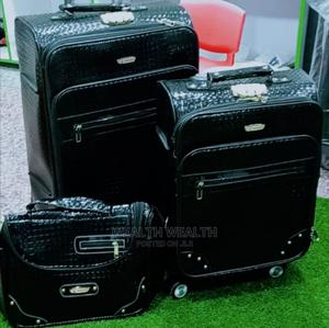 Traveler's Bag for Sell | Bags for sale in Lagos State, Ikeja