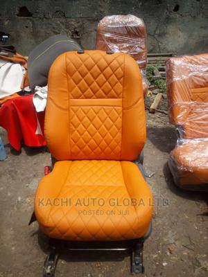 Car/Jeep Interior Upgrade   Vehicle Parts & Accessories for sale in Lagos State, Lekki