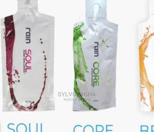 Rain Soul and Rain Core International | Vitamins & Supplements for sale in Anambra State, Awka