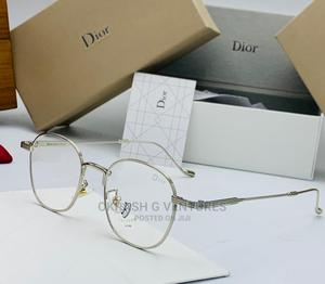 Dior Glasses for Men's   Clothing Accessories for sale in Lagos State, Lagos Island (Eko)