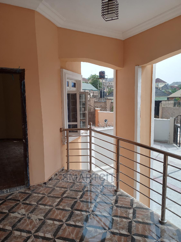 5 Bedrooms Duplex | Houses & Apartments For Sale for sale in Enugu / Enugu, Enugu State, Nigeria