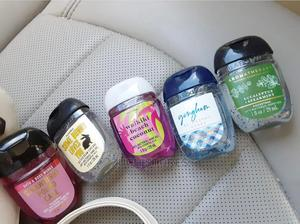 Hand Sanitizers   Skin Care for sale in Lagos State, Amuwo-Odofin