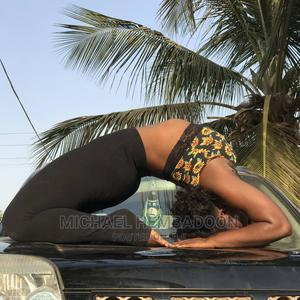 Yoga/Flexibility | Fitness & Personal Training Services for sale in Abuja (FCT) State, Nyanya