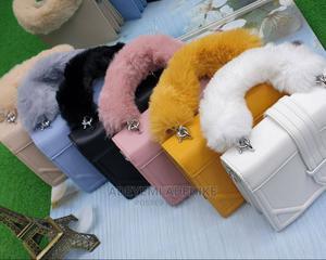 Ladies Mini Bag   Bags for sale in Lagos State, Lagos Island (Eko)