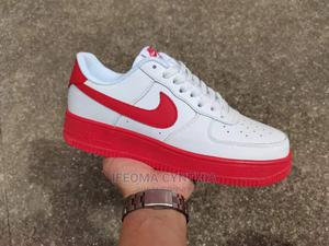 Nike Sneakers   Shoes for sale in Lagos State, Mushin
