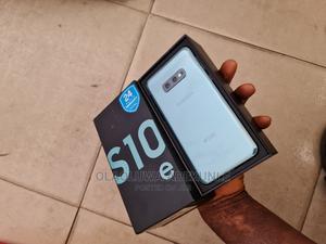 Samsung Galaxy S10e 128 GB Green   Mobile Phones for sale in Oyo State, Ibadan