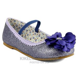 Doll Maker Baby Shoe With Corsage   Children's Shoes for sale in Lagos State, Alimosho