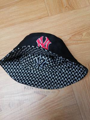 Lovelg Unisex Face Cap   Clothing Accessories for sale in Lagos State, Surulere