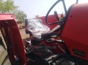 Massey Ferguson Tractor | Heavy Equipment for sale in Kaduna State, Kaduna / Kaduna State