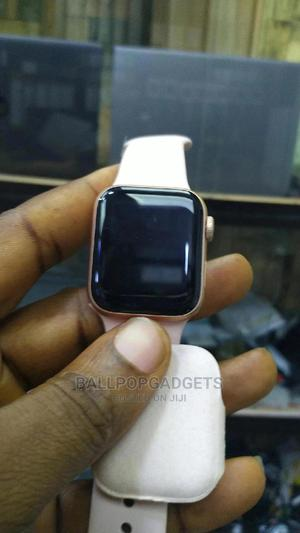 Apple Iwatch Series6 | Smart Watches & Trackers for sale in Lagos State, Ikeja