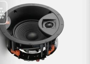 Jbl Ceiling Speaker   Audio & Music Equipment for sale in Lagos State, Ikeja