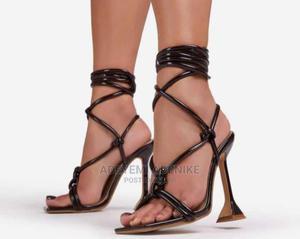Ladies Heels   Shoes for sale in Lagos State, Lagos Island (Eko)