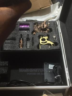 Tattoo Machines   Tools & Accessories for sale in Lagos State, Amuwo-Odofin