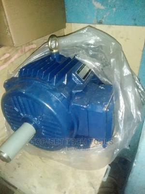 Electric Motor | Electrical Equipment for sale in Lagos State, Ojo